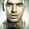 Tito El Bambino - El Patrón - Invencible (Tito El Bambino - El Patron) Tags: invencible elpatrón titoelbambino