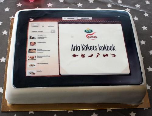 ipad-cake