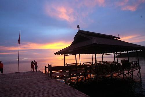 pulau tiga sabah-6