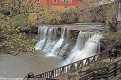 Chagrin_3260web (nickp_63) Tags: ohio long exposure falls waterfalls cascade chagrin mygearandme