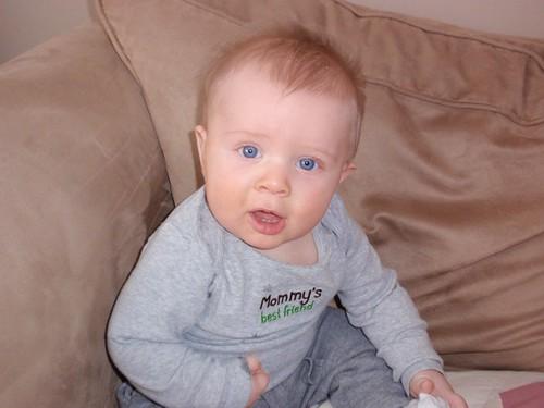 02.02.11 TJ sitting up (2)