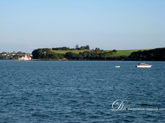 20110102_Waipa Delta Cruise 013