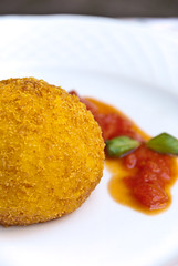 DSC_0457 (13giugno_chef) Tags: food gastronomia lafattoria