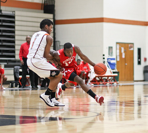 basketball Terrell vs West Mesquite-0372