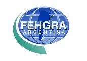 Sentidos y Sabores en las dos orillas: Argentina y España