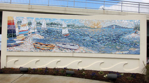 IMG_2593: Biloxi Bay Bridge Mosaics