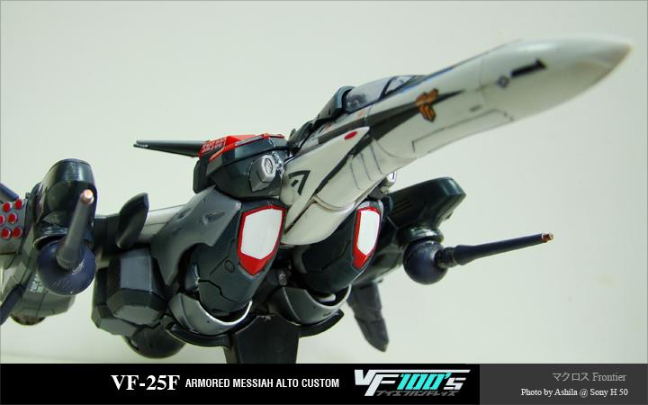 VF-25F.Macross Frontier_10