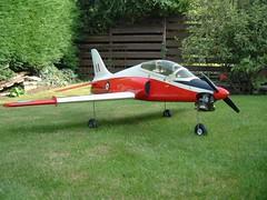 Hawk FS