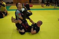 Midnight MMA 05.02.2011 (Martial Arts Diez) Tags: training martialarts ufc freefight mma kampfsport mixedmartialarts mixfight martialartsdiez