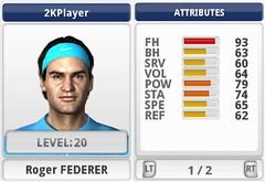 PSAtrib_Federer