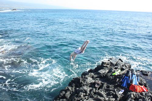 Hawaii3 2011 037