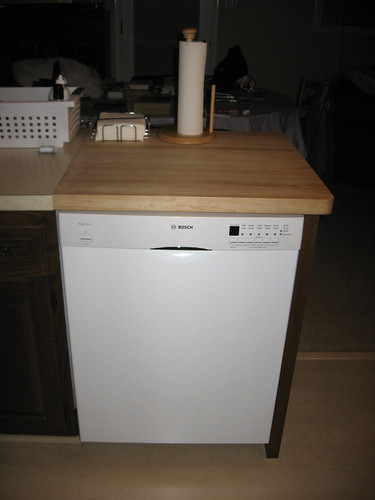 021211Dishwasher01