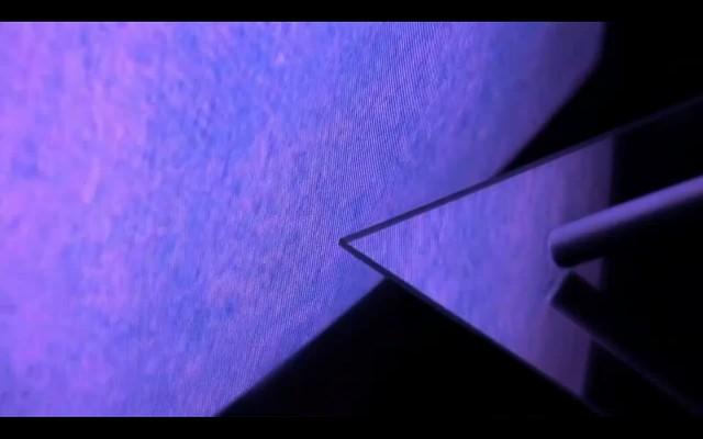 Skærmbillede 2011-02-13 kl. 16.52.17