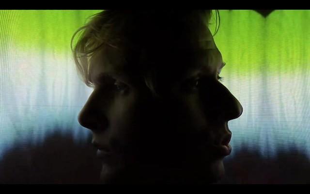 Skærmbillede 2011-02-13 kl. 16.57.34