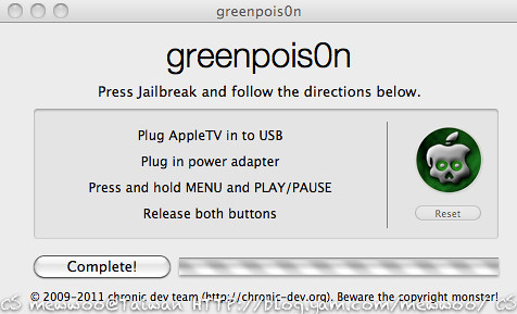 greenpois0n_4_complete
