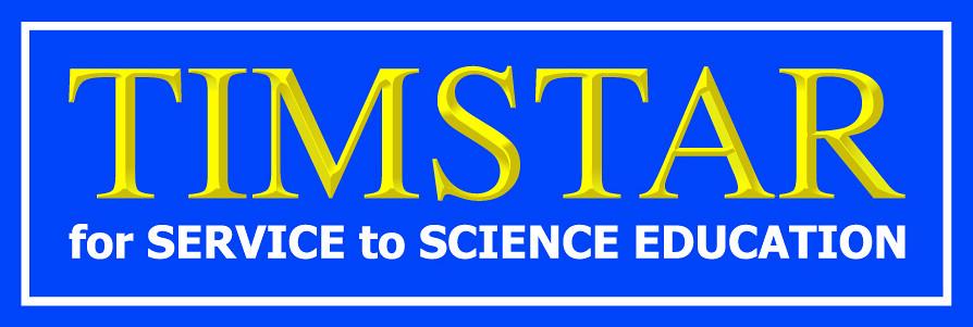 TIMSTAR corporate logo-CRAIG