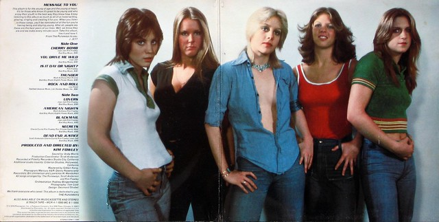 the runaways_15