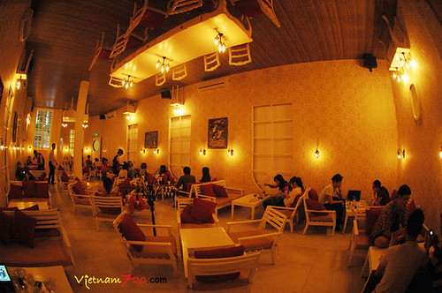 Up Cafe Saigon 016