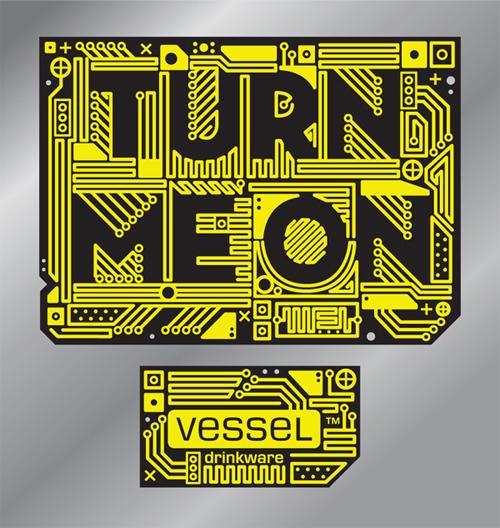vessel_circuit