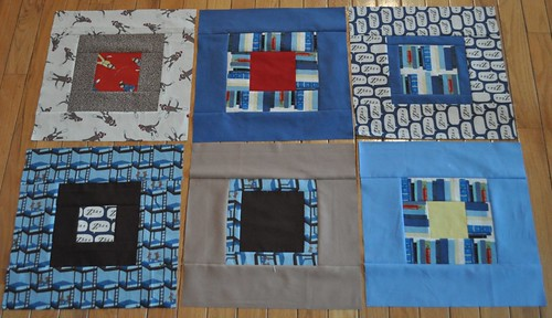 6 more monkey blocks