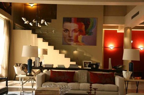the-van-der-woodsen-penthouse-gossip-girl-1-554x369