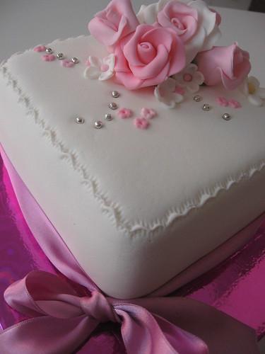 hediye pasta 022