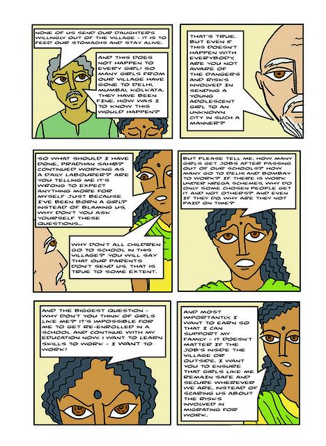 12 Debi Page Twelve small