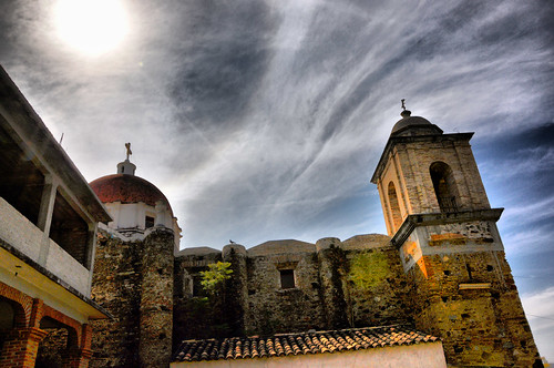 San Juan Joluxtla (02)