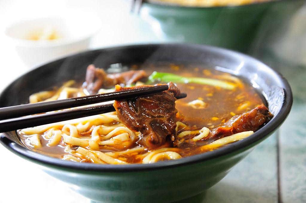 20110219上好吃牛肉麵_3.jpg