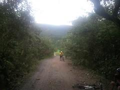 Morada da Serra 20022011 Roberto Lucas 08 (Rebas do Cerrado) Tags: mtb cerrado serra morada rebas
