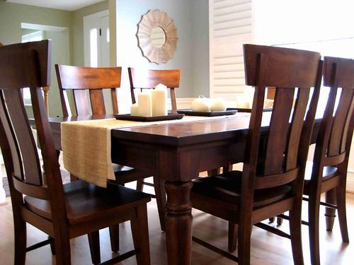 Dining Table World Market Dining Table Craigslist : 5463069391812bcd9dc4 from mydiningtablehome.blogspot.com size 500 x 375 jpeg 126kB
