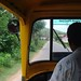 Life in India -  - 0120