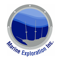Marine Exploration (MEXP.PK)