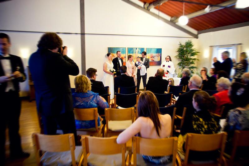 Bröllopsdop_21