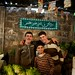 Faces of the Souk