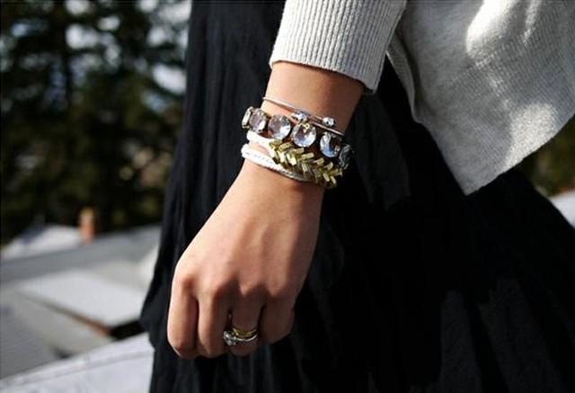Bracelet DIY 3