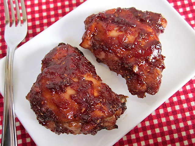 Rasp Chipotle BBQ Chix above 2