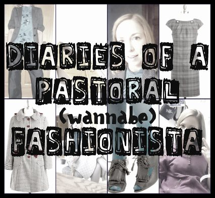 pastoral fashionista 2