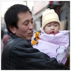 _MG_6036 (Clement Guillaume) Tags: china street portrait man kid asia beijing asie   rue enfant chine homme pekin pkin bijng  rpubliquepopulairedechine beixinqiaobeijing