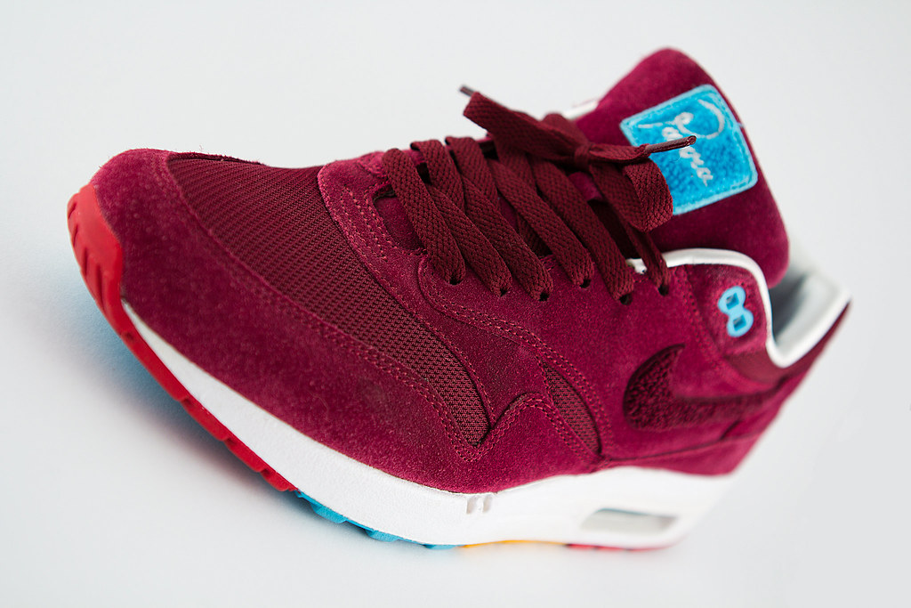 a9da599dbb13f0 The World s Best Photos of airmax1 and patta - Flickr Hive Mind