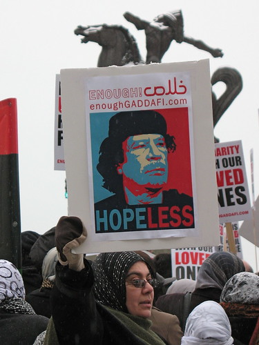 """""""Hopeless"""""""