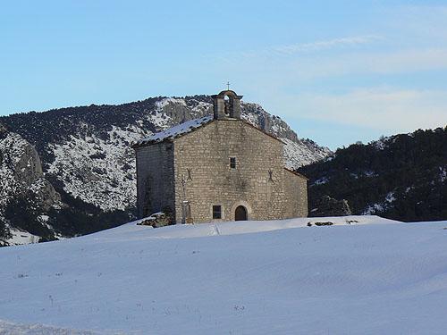 chapelle seranon 2011.jpg