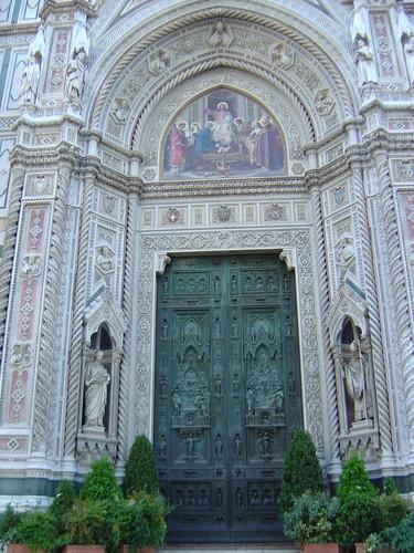 Firenze_DSC02820