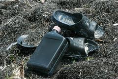 IMG_0349 (Sergio Tohtli) Tags: impactoambiental residuos environmentalimpact