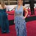 Brooke Anderson at the 83rd Academy Awards Red Carpet  IMG_1627