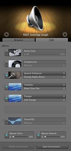 Screen shot 2011-03-01 at 14.02.46