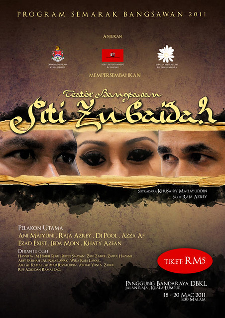 Poster_Siti_Zubaidah_Hq