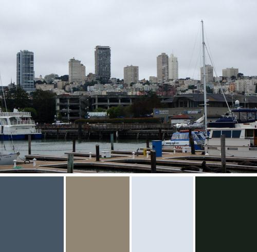 color-palette-blog-walk-san-francisco