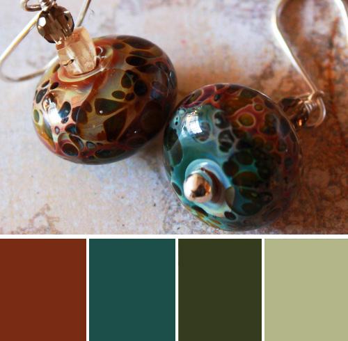 color-palette-blog-walk-boro-beads
