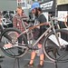 NAHBS - Naked Bicycles